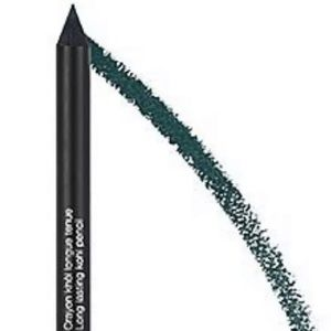Sephora Makeup - Sephora Long Lasting Kohl Pencil MYSTERIOUS BLUE03